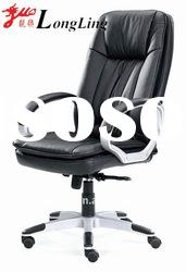 SF-9208A leather manager office chair best price$38.99