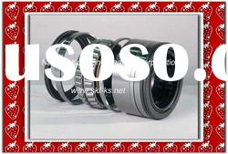 SKF TIMKEN NSK Large Size Four Rows Rolling Mill Roller Bearings in Stock Rolling Mill Bearing
