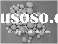 SW Activated Alumina Ceramic Ball