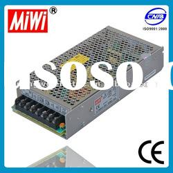 S-100-12 12V Switching Power Supply