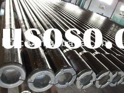 Seamless Steel Pipes and Carbon Steel Pipes/ISO9001:2000