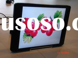 """Sell 19"""" LCD advertising player, digital signage in retail store shop supermarket"""
