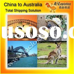 Shenzhen shipping services to California,USA/sea freight from Shenzhen,china to HAYWARD