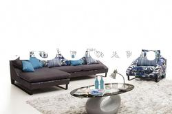 Sofa set sofas for living room