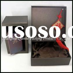 Special paper gift box
