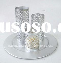 Stainless Steel Metal Etching Products