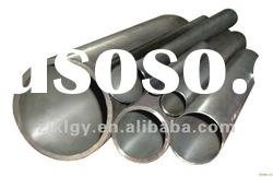 Stainless Steel Seamless Pipe (Tp 304/316)