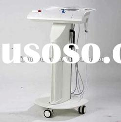 Stand Professional Beauty equipment for Slimming and skin care
