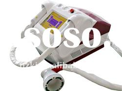 portable rf machine philippines