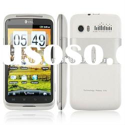 ThL V7 Smart Phone Android 2.3 OS 3G GPS WiFi 4.0 Inch Multi-touch Screen 5.0MP Camera