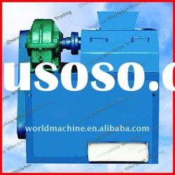 The Compound Fertilizer Granulator with Good Quality and Reasonable Price