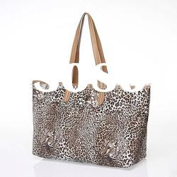 Top Quality fashion Lady handbags