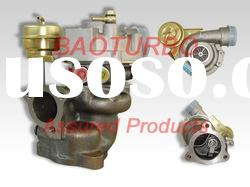 Turbocharger Parts K03-029 53039880029