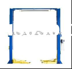Two Post Hydraulic Car Lift/Auto Lift 10000LBS/4.5TON QL5EY
