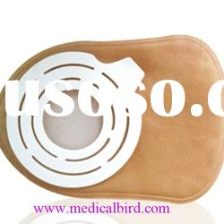Two System Closed Colostomy Bag
