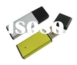 USB flash driver usb flash memory usb flash disk flash memory usb