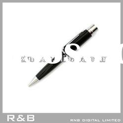 USB flash pen,custom usb flash drive