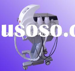 Ultrasonic Cellulite Removal/Reduction Beauty Equipment