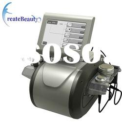 Ultrasound Therapy Beauty equipment