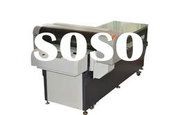 Universal color printing machine
