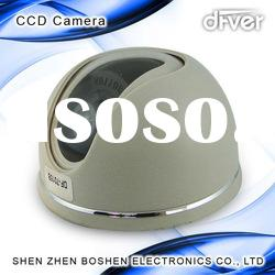 Video home security Surveillance Indoor Dome cctv cctv sony camera
