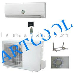 Wall split type Air Conditioner 12000 BTU 18000 BTU