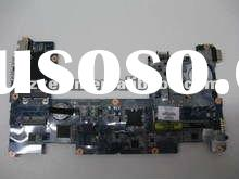 Wholesale 598011-001 MINI210 system board lowest price.high quality