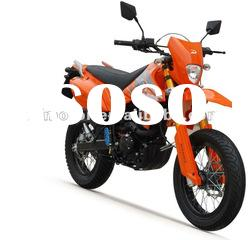 XF125GY-2B dirt bikes with EEC III