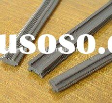(Hot Sale) special door seal strip,special rubber strip