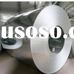 a good price of galvanized steel