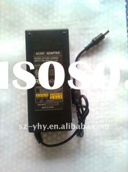 ac dc power supply 12v 8a