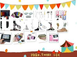 all mobile phone accessories for iphone 4 accessories