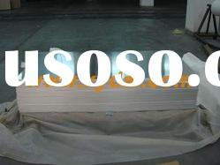 aluminum plate 3003 with lowest price and high quality