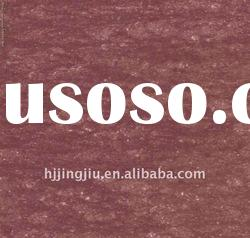 asbestos rubber sheet for acid -resistance