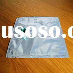aseptic bag in steel drum aseptic bags for litch juice