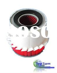 automotive air filter car air filter auto part performance air filters