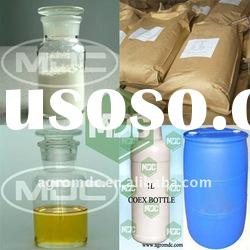 bio pesticide hot sale excellent abamectin