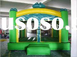 bouncer ,bounce house/inflatable bouncer/jumper/moonwalk/castle (OEM from factory)