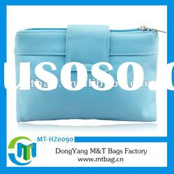 brand hand cosmetic bags and make up cases