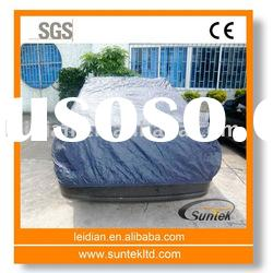 car cover,car covering,waterproof car cover,PVC Car Cover