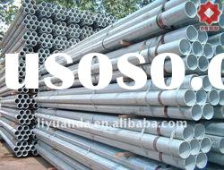 carbon steel tubes for machine structural purpose