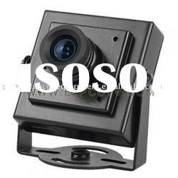 cctv security Mini dvr Camera ELP-MN210A