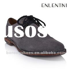 china hot sale casual man shoes