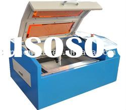 co2 laser machine laser engraving and cutting machine laser machine parts