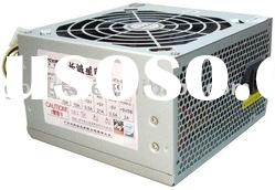 computer power supply atx-320p4