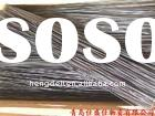 cut iron wire(g.i/PVC coated wire)
