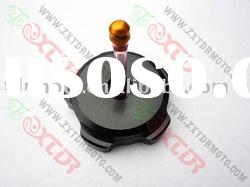 dirt bike/mini bike/pit bike /ATV fuel tank cap