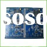 double side fr4 94v0 circuit board