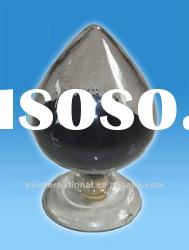 drinking water treatment activated carbon powder
