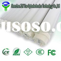energy saving led tube lights cree led tube light